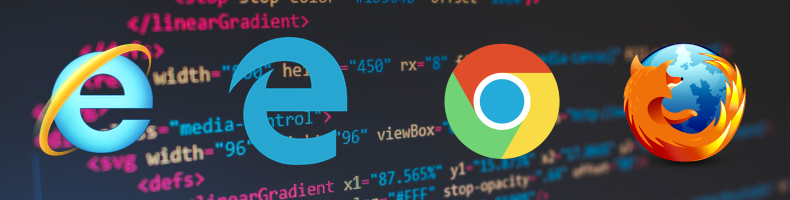 Browser Performance Impact