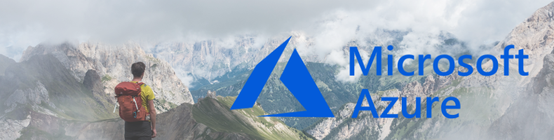 Microsoft Azure Windows 10 Enterprise multi-session scalability