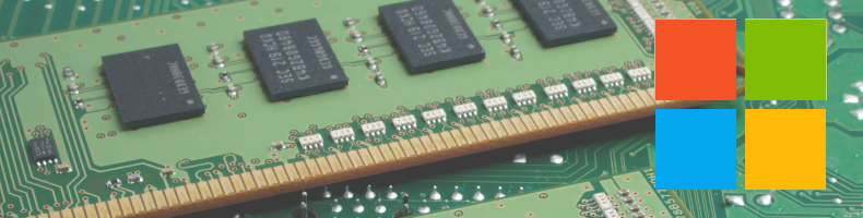 What is the performance value of Memory Compression for Citrix CVAD?